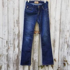 Dear John jeans Bootcut